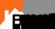 Beyot-Using Easy Property Listings plugin for WordPress