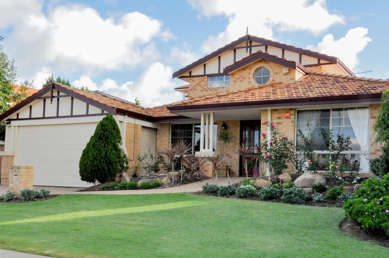12 James Street, Perth WA 6000