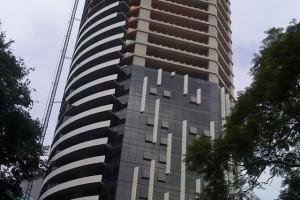 Infinity_Tower_(Brisbane)