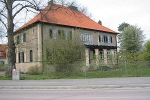 800px-Kåbo1