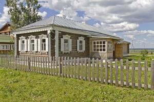 800px-RybnoeDistrict_06-13_Konstantinovo_village_05