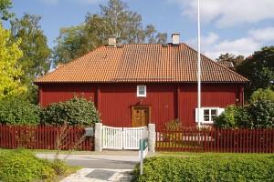 800px-Villa_Lugnet_Uppsala