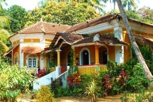 India_Goa_Portuguese_Villa