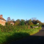 New_Cottages,_Coombes_Road_-_geograph.org.uk_-_1011626