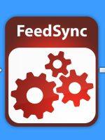 FeedSync REAXML Processor 2.1 Released