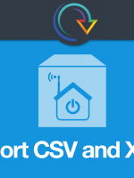 Easy-Property-Listings-Import-CSV-XML-WP-All-Import