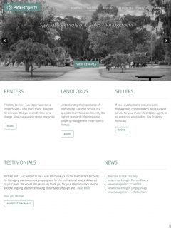 Real+Estate+Websites