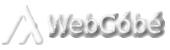 webgobe