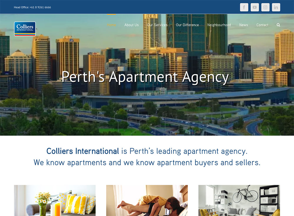 colliers-residential-perth-perth-s-aparment-agency