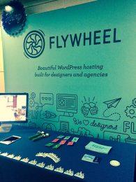 flywheel-at-wordcamp-sydney-2016