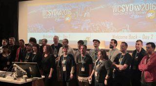 meetup-sydney-university-of-technology-wordcamp-sydney-2016-uts