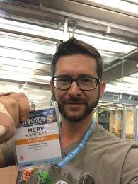 merv-barrett-sponsor-wordcamp-sydney-2016-uts