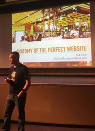 nic-cree-presenting-anatomy-of-the-perfect-website-wordcamp-sydney-2016