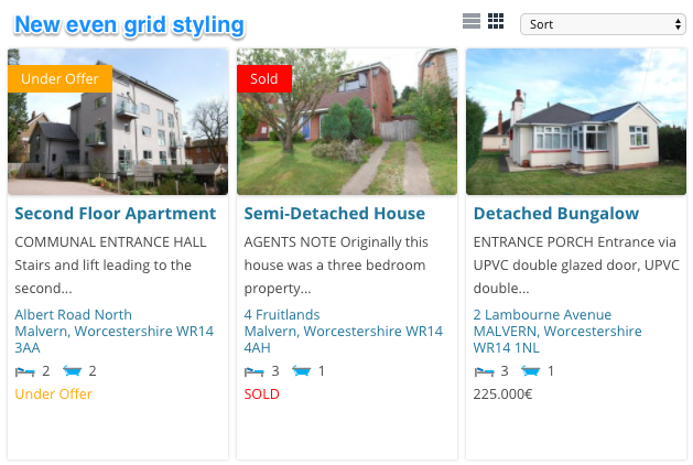 new-grid-styling-easy-property-listings-3-1