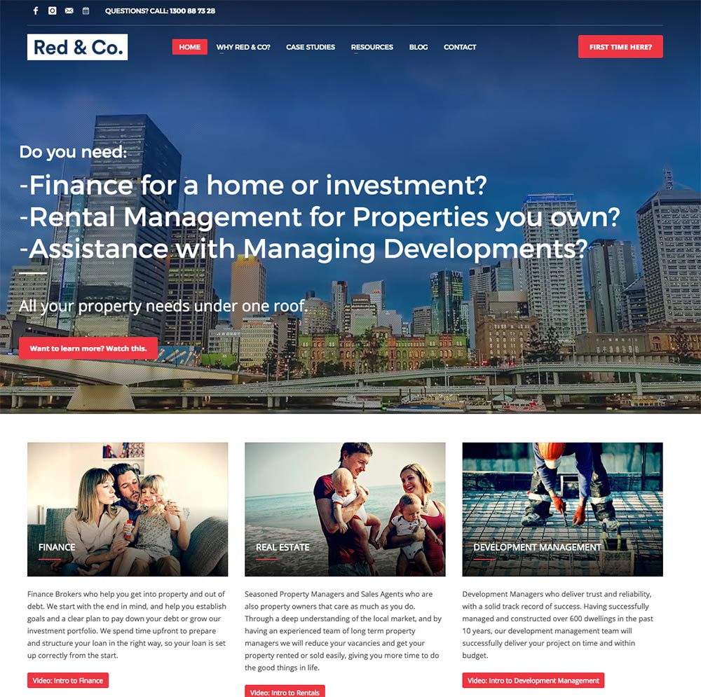 red-and-co-real-estate