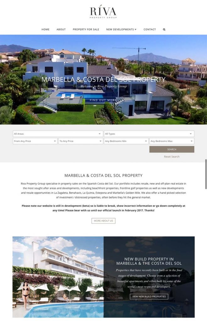 Riva Property Group
