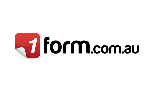 1Form Integration Extension