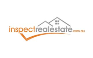 Inspect Real Estate Extension
