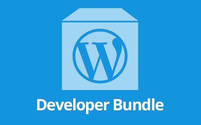 Developer Bundle-c