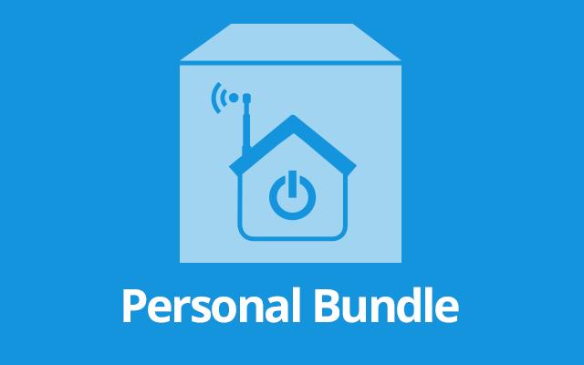 Personal Bundle-c