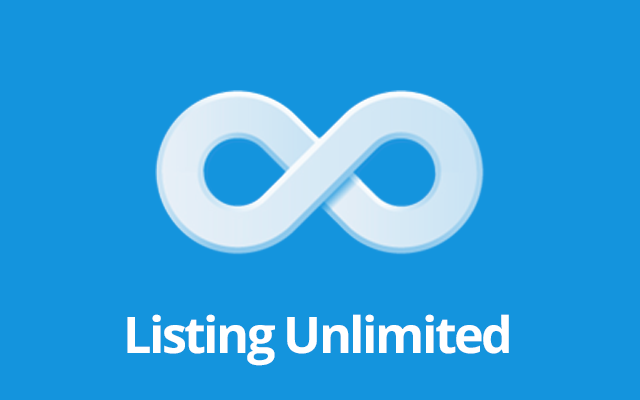 Listing Unlimited
