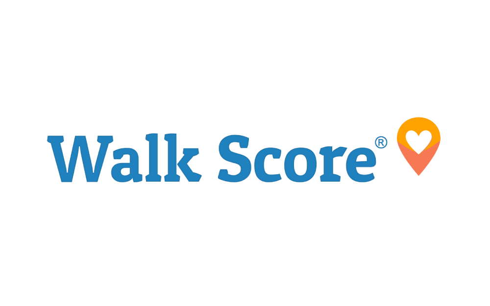 Walk Score for Easy Property Listings-wh